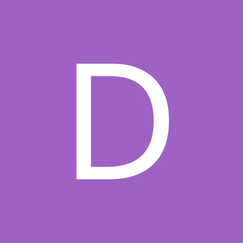 DkRN71