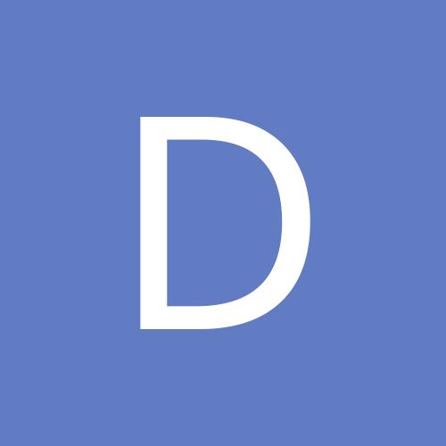 daisydaffodil55