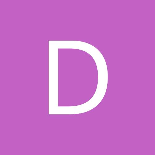 dz_futurenurse