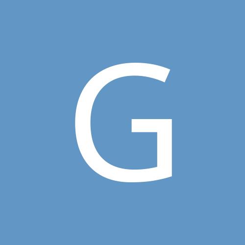 Genesis_BSN_RN