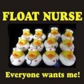 NurseKristen82