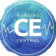 Nursing CE Central