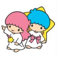 LittleTwinStars