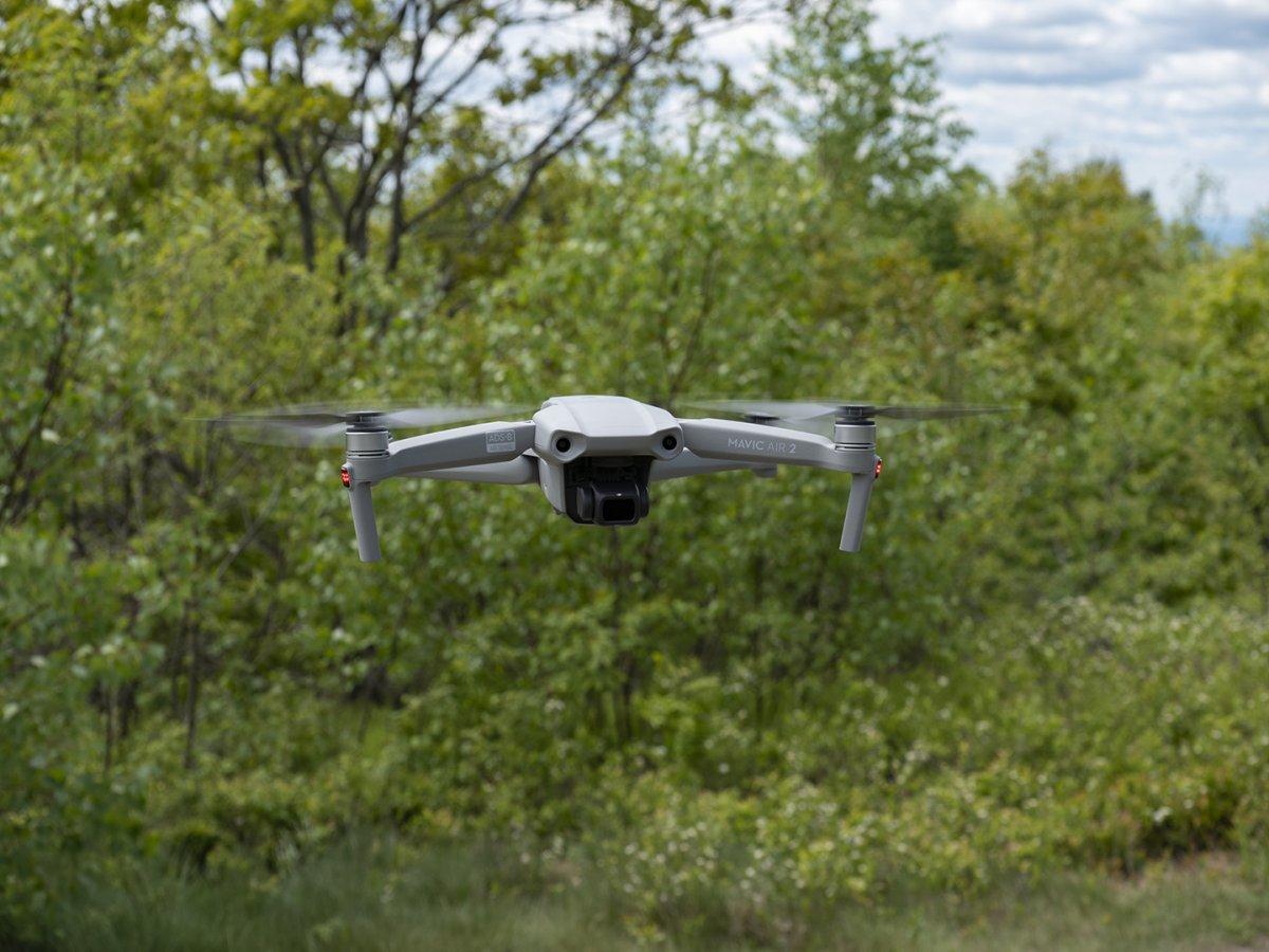1545764694_0009-small_HarveyMountain-drone.jpg.14a4e89d8d3445ba0e7af92e91fd4151.jpg