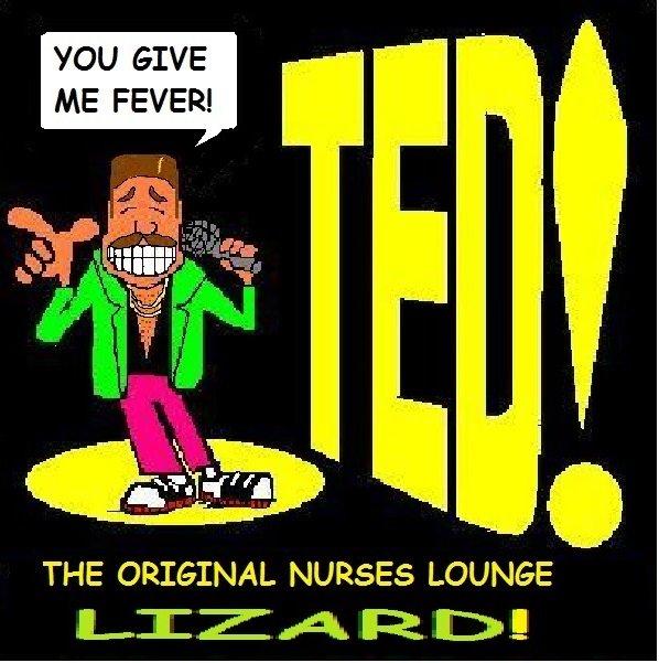 TED!.jpg.e8efd020a707eeac8b20816d9286b1d9.jpg