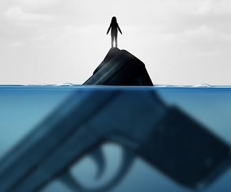 13 Reasons Why - Teenage Suicide