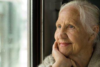 Alzheimer's Disease - Race Against Time