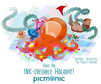 $100 Gift Card courtesy of Picmonic